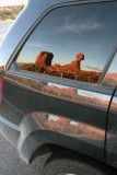 Balanced Rock Jeep Reflection.jpg