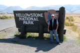 Rick at North Entrance Sign.jpg