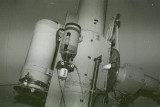 C5 with cold camera on the Oddie at Mt Stromlo