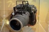 Recon camera