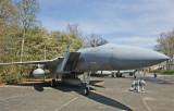 F15 (Athena)
