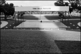 Tina Hills Pavilion