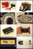 Gear Pages >> ANSCO folder