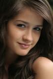 Mariah Moore