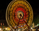 night_fair_rides