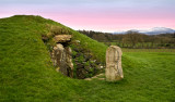 Neolithic Burial Chamber