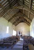 St. Cwyfan's