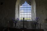 St Cwyfan's
