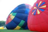 balloonfest2007 045.jpg