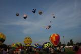 balloonfest2007 081.jpg