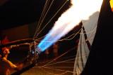 balloonfest2007 154.jpg