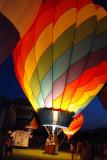 balloonfest2007 160.jpg