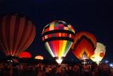 balloonfest2007 162.jpg
