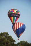 balloonfest2007day2 119.jpg