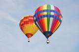 balloonfest2007day2 165.jpg