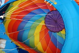 balloonfest2007day3 107.jpg