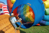 balloonfest2007day3 110.jpg