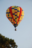 balloonfest2007day3 382.jpg