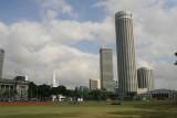 Singapore Leaning Tower? (IMG_5494.JPG)