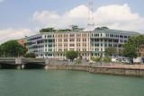 Multi-color Building (IMG_5701.JPG)
