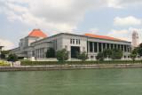 Supreme Court (IMG_5703.JPG)
