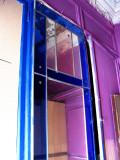 Lobby Mirrors