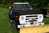 '74 Dodge