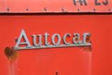 Autocar Script