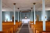 Visitation RC Church, 198 Greene St. Buffalo