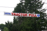 Langford Tractor Pull