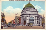 Buffalo Savings Bank