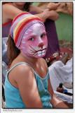 Beresheet 2004 2-9147-32_pb.jpg