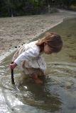 Water wonder