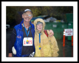 seattle_marathon