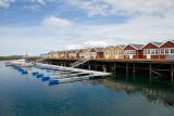 D5_DSC0066-FN Boathouses.jpg