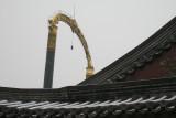 beijing-palais_ete-0620061124.JPG