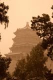 beijing-palais_ete-0720061206.JPG