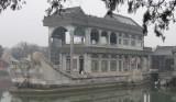 beijing-palais_ete-1120061124b.jpg