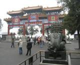 beijing-palais_ete-1020061124b.jpg