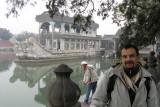 beijing-palais_ete-1220061125.JPG