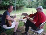Tony and Jim jamming 019.jpg