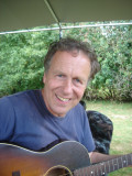 Tony Mates, Seattle, WA 020.jpg