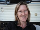 Anne Marie Schaefer, Centralia, WA 026.jpg