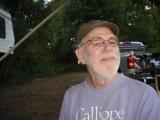 Bob Ellis, Berkeley, CA 027.jpg
