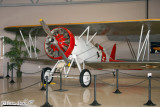 Planes of Fame Museum