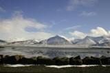 Borgarnes (west Iceland)