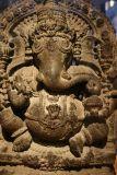 Lord Ganesha, Art Institute of Chicago