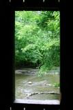 Spring Creek, PA