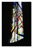 1-The Church-