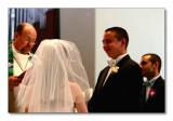 5-The Vows